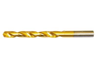 machine length drill bits
